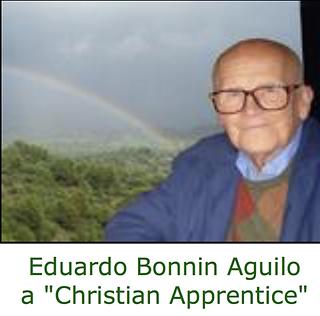 Eduardo Bonnin Aguilo.png