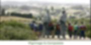 Pilgrimage to Compostela.png