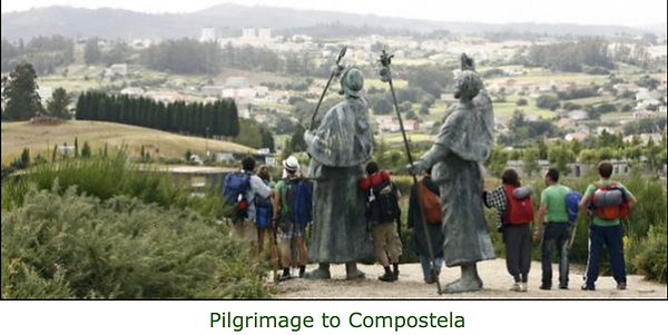 Pilgrimage to Compostela.png