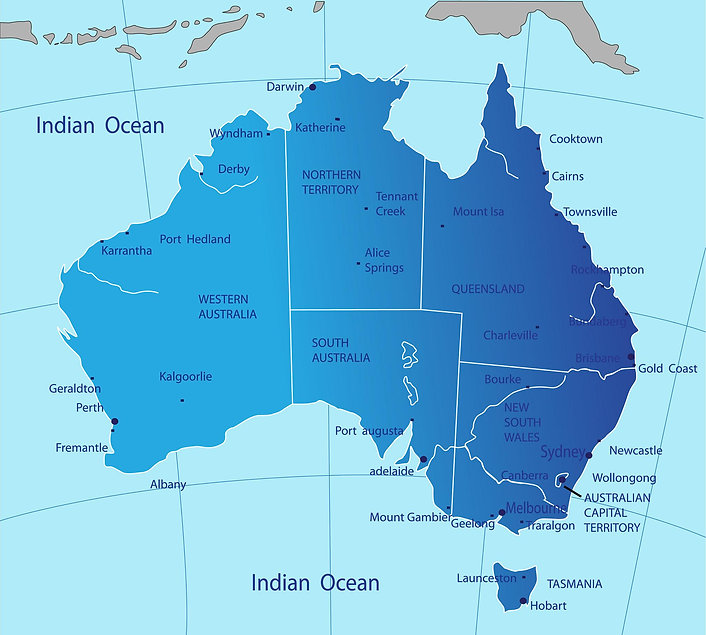 Australia copy.jpg