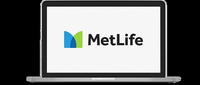 laptop-img with MetLife Logo.png