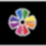 Cursillo Logo copy.png