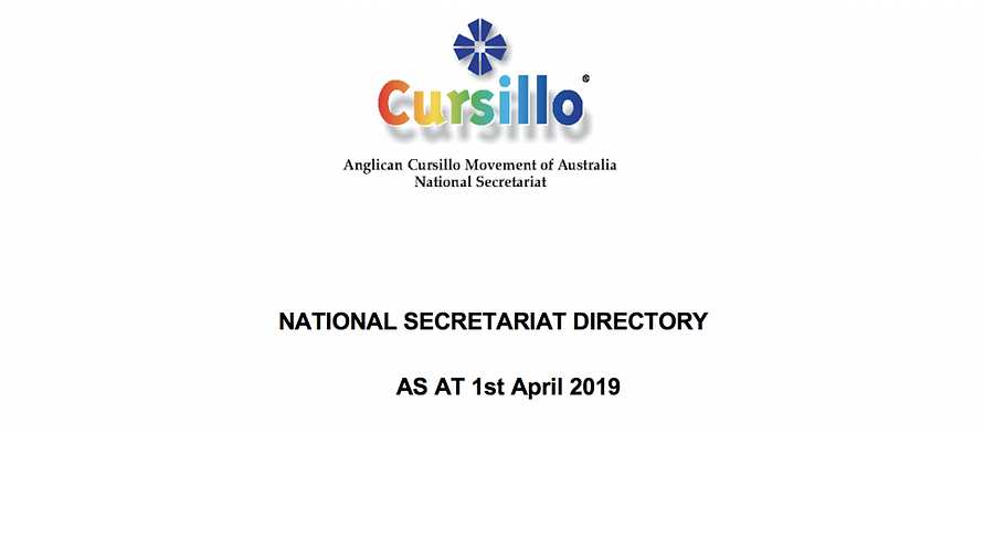National Secretariat Directory.png