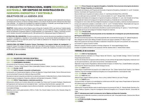 Programa IV encuentro_interior.jpg