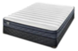 Sealy-Stingray-Eurotop-Foam-Mattress.png