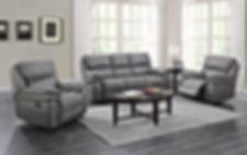 moy-recliner-set-18090.jpg