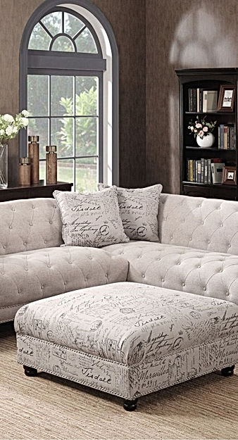 Crossroads Furniture Mart Living Room Dining Bedrooms