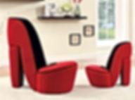 creating-best-10-of-heel-chair-sofas.jpg