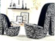 heel-chair-zebra-high-heel-chair-zebra-p