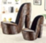 high-heel-chair-1.jpg