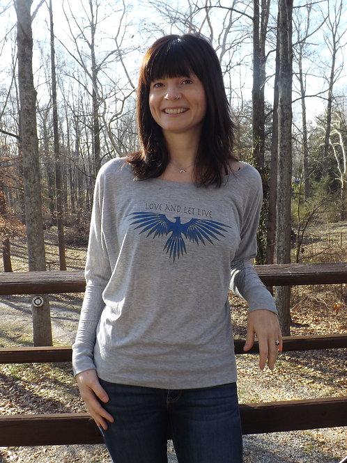 Women's Eagle