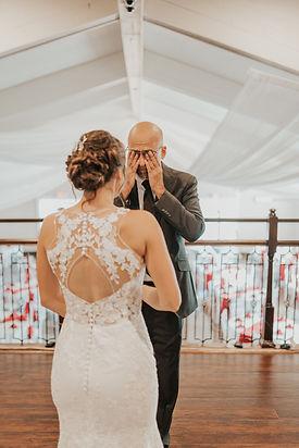 best-omaha-wedding-photographers-villa-a