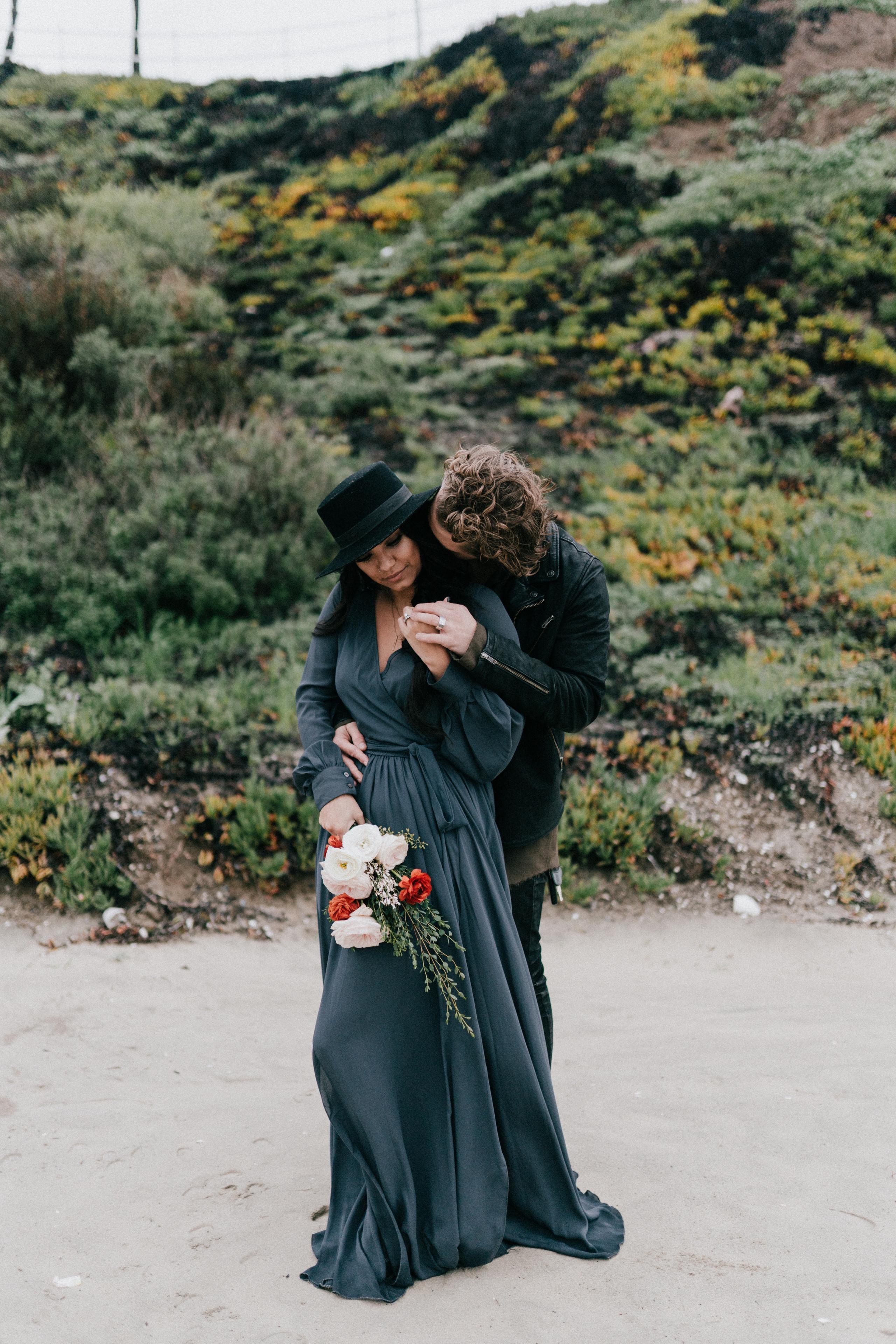 omaha wedding photographer in los angeles