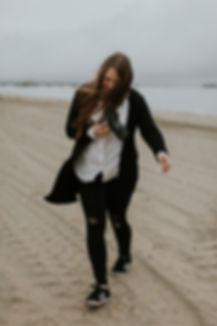 Chelsea Jo Photography-chelsea-0005.jpg