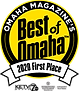 Best-of-Omaha-2020-first.png