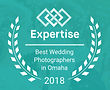 expetise best wedding photographers in o
