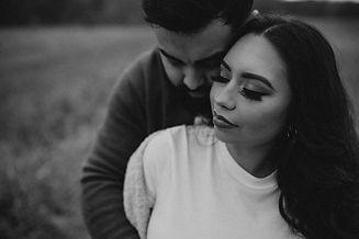 best-wedding-photographers-in-omaha-nebr