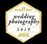 junebug-weddings-wedding-photographers-2