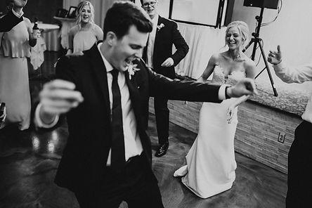 omaha-best-wedding-photographers-lincoln