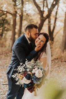 omaha-wedding-photography-bellevue-berry