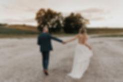 omaha-wedding-photography-coronavirus-we