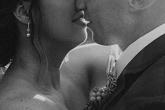 best-wedding-photographers-in-the-world-