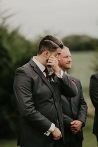 roca ridge lincoln wedding photography-3
