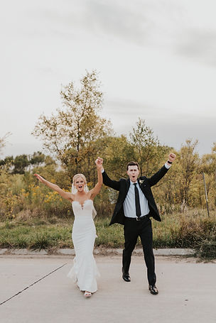 omaha-best-wedding-photographers-lincoln