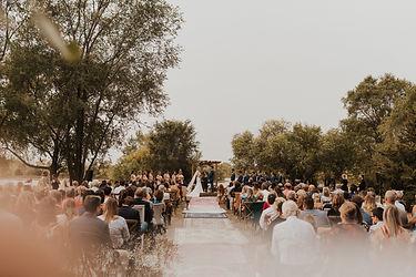 best-omaha-wedding-photographer-boho-ele