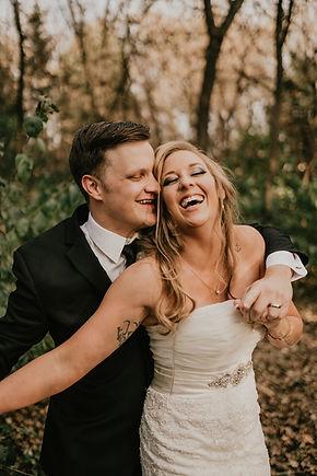 omaha wedding photography-9.jpg