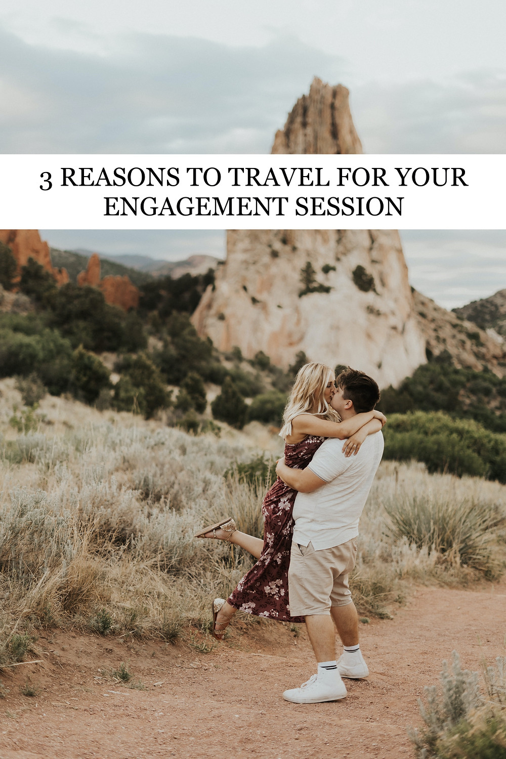 omaha wedding photographer 3 reasons to travel for your engagement session