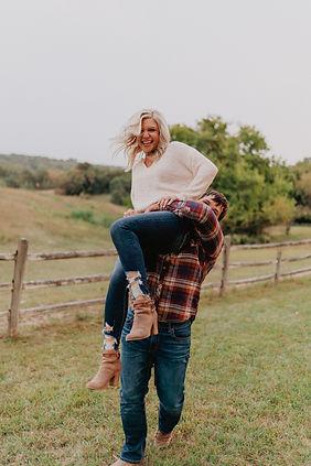 nebraska-wedding-photography-engagement-