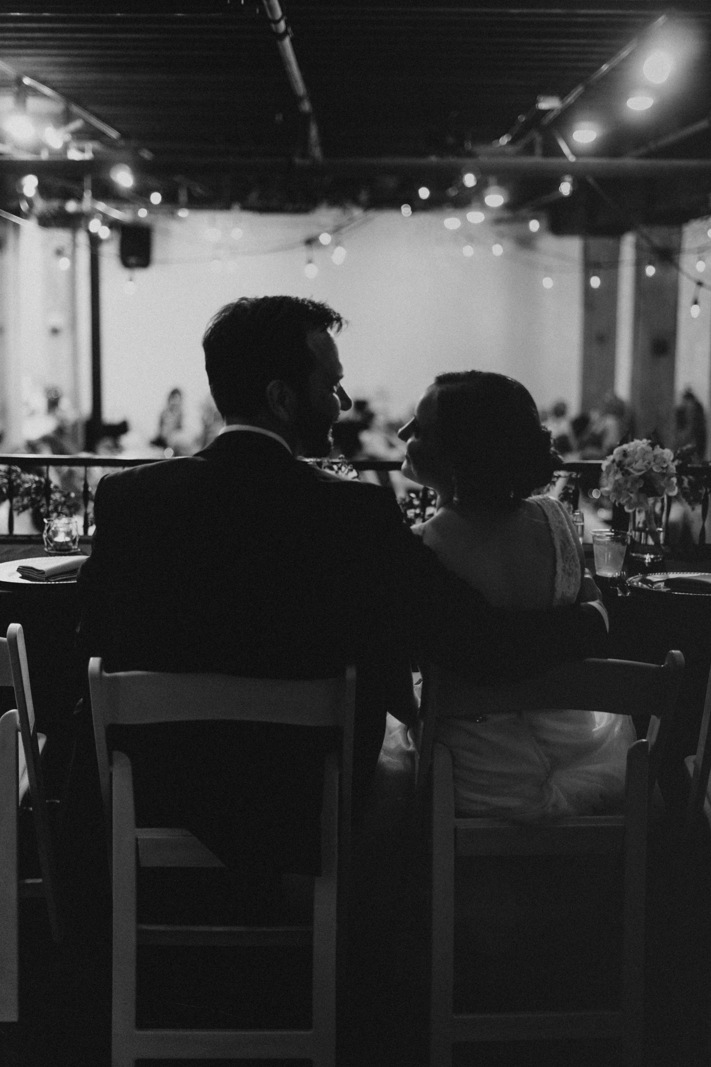 omaha wedding at vintage ballroom