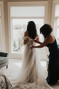 omaha-best-wedding-photographer-nebraska