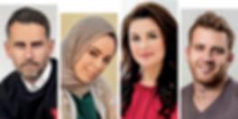 KhaleejTimesWeekend-Cover.jpg