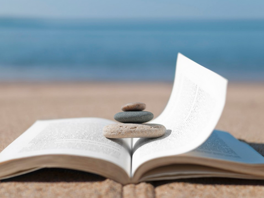 3 Reasons To Write That Book Now (And Not When You Retire!)