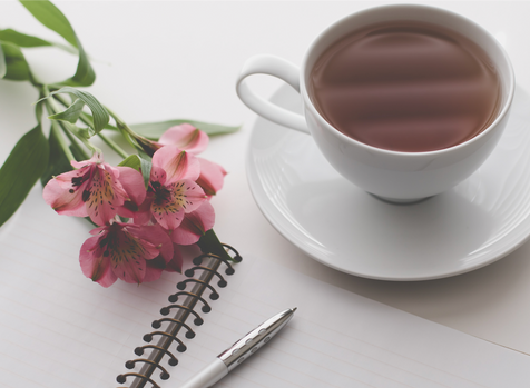 5 Daily Writing Exercises To Improve Your Craft