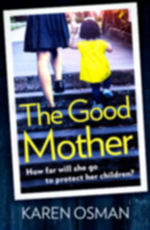 The Good Mother new frame.jpg