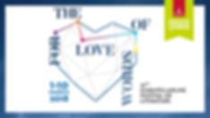 LitFest-2018-Visual-EN-Blue.jpg