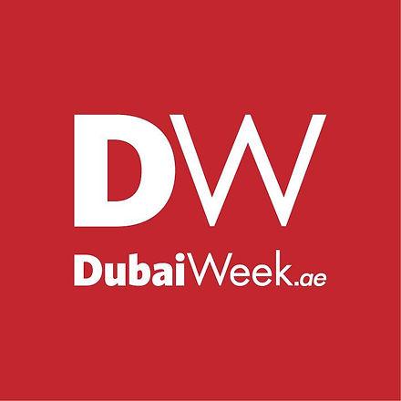 Dubai-Week.jpg