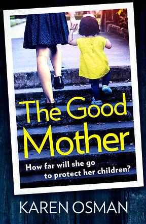 The Good Mother FINAL Hi Res.jpg