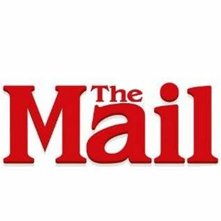 The Mail.jpg