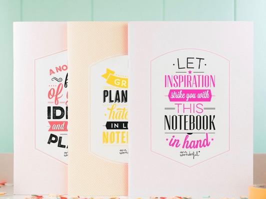 5 Ways to Brainstorm a book Idea