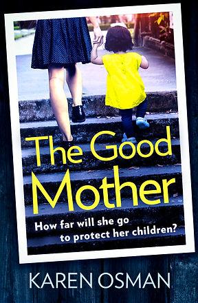 The Good Mother new frame.jpg