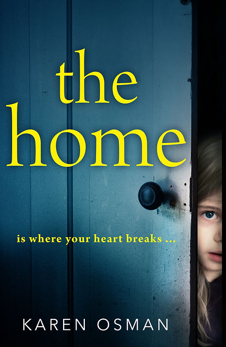 ARIA_Osman_THE HOME_E.jpg