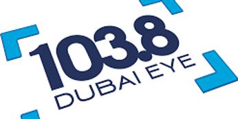 Dubai Eye.png