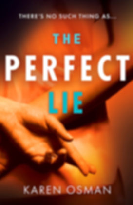 The Perfect Lie Book Cover.jpg