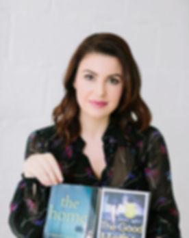 Karen Osman Author.jpg