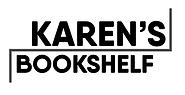 Karen's Bookshelf Logo.png