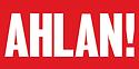 ahlan-logo.png